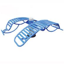 Dụng cụ tập lưng bụng Vifa Sport VIFA-711312