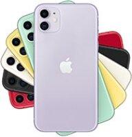 Apple iPhone 11 1 sim 64GB cũ 99% KH