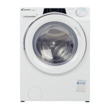 Máy giặt sấy Candy Rapido Row 9/6 kg ROW4966DWHC\1-S
