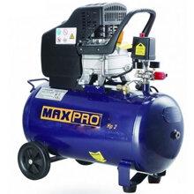Máy nén khí Maxpro MPEAC1501/24 - 24 lít