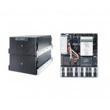 Bộ lưu điện APC Smart-UPS RT 20kVA RM SURT20KRMXLI 230V