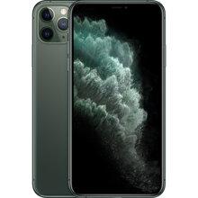 Điện thoại iPhone 11 Pro Max 256GB Xanh lá