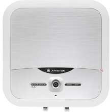 Máy nước nóng Ariston AN2 30 LUX 2.5 FE