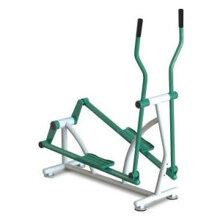 Máy đi bộ lắc tay ngoài trời Vifa Sport VIFA-721511