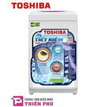 Máy Giặt Toshiba AW-A800SV 7 Kg giá rẻ