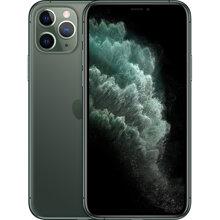 iPhone 11 Pro 64GB IPHONE11PRO64GB Xanh Lá