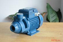 Máy bơm nước dân dụng Pentax PM 80 - 1HP