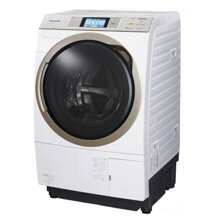 Máy giặt Panasonic NA-VX9700L