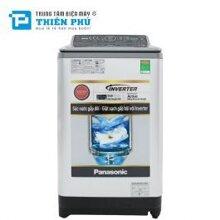 Máy Giặt Panasonic Inverter NA-FS14V7SRV 14 Kg giá rẻ