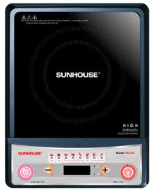 Bếp điện từ nhập khẩu Sunhouse SH-6150