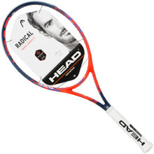 Vợt tennis Head Graphene Touch Radical S 2018 232638 (280g)