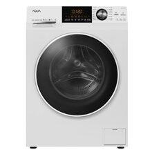 Máy giặt Aqua AQD-D1000A.W 10kg Inverter