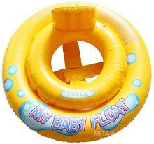 Phao bơi chống lật Intex 59574