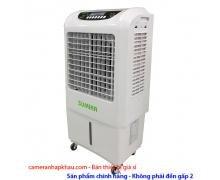 Quạt điều hòa không khí Sumika D40A