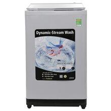 Máy giặt lồng đứng Hitachi SF-110XA 220-VT (COG-W) 11kg