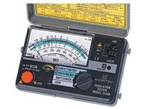 Đồng hồ đo điện trở cách điện Kyoritsu 3146A