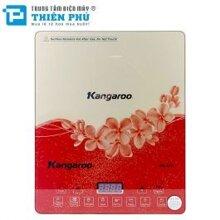 Bếp Từ Đơn Kangaroo KG410i siêu mỏng 2100W giá rẻ