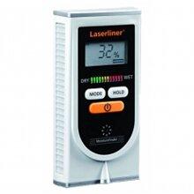 Máy đo độ ẩm vật liệu LaserLiner 082.032A