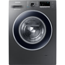 Máy giặt Samsung Inverter 8.5 Kg WW85J42G0BX/SV