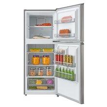 Tủ lạnh Midea MRD-255FWES 2 Cánh 207 Lít giá rẻ