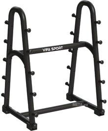 Kệ để đòn tạ Vifa Sport VIF639310