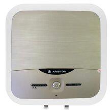 Máy nước nóng gián tiếp Ariston AN2 30 LUX 2.5 FE