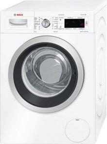 Máy giặt Bosch WAW28440SG
