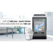 Máy Giặt Panasonic Inverter NA-FD10XR1LV 10.5 Kg giá rẻ