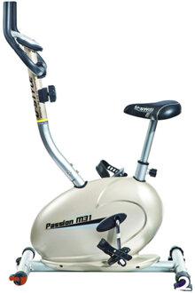 Xe đạp từ cố định Ustyle Passion M31