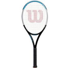Vợt tennis Wilson Ultra 100UL V3 2020 WR036611U2