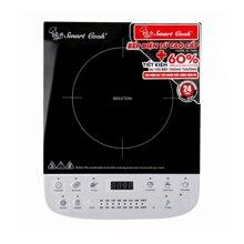 Bếp điện từ đơn Smartcook EL-7285- (Thùng xấu, hàng mới)