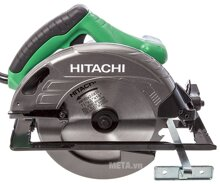 Máy cắt đĩa 1710W Hitachi C7ST