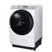 Máy giặt Panasonic NA-VX8700L