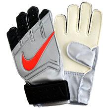 Găng tay bóng đá Nike GK MATCH GS0282-060