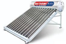 Máy nước nóng năng lượng mặt trời Đại Thành 58-12 VIGO (130 lít)