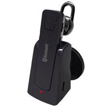 Tai nghe điện thoại Bluetooth Kashimura BL-36