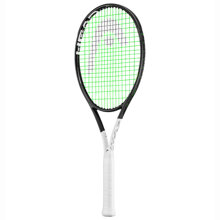 Vợt tennis Head graphene 360 Speed MP lite 235228