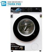 Máy Giặt Toshiba Inverter TW-BH105M4V(WK) 9.5 Kg giá rẻ