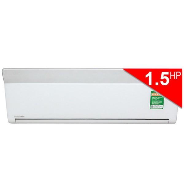 Máy Lạnh Inverter Panasonic CU/CS-VU12SKH-8 (1.5 HP)