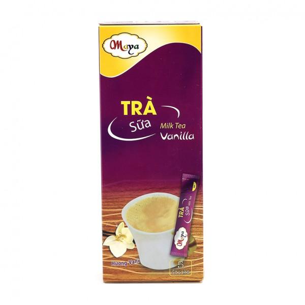 Trà Sữa Maya Vanilla 5 Stick