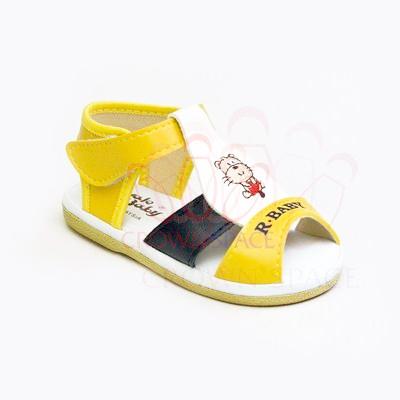 Sandals tập đi Royale Baby Fashion Sandal 021_434