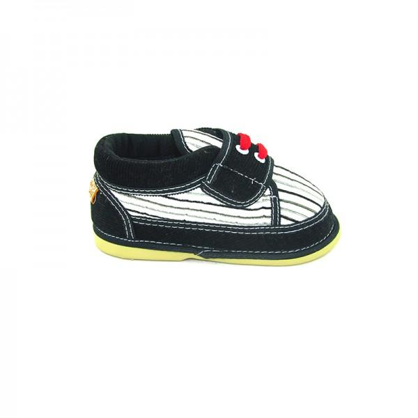 Giày tập đi Royale Baby Walking Shoes 012_1691