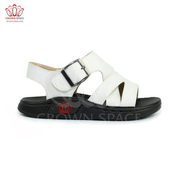 Sandals bé trai Crown UK London Fashion Sandals CRUK641