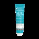 Paulas Choice - Dung dịch điều trị mụn chuyên sâu – Clear Extra Strength Daily Skin Clearing Treatment With 5% Benzoyl Peroxide. (67ml)