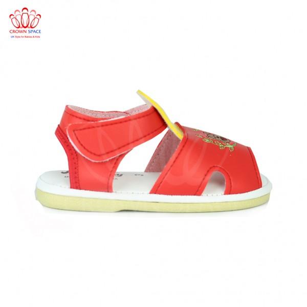 Sandal tập đi Royale Baby Fashion Sandal 021_481