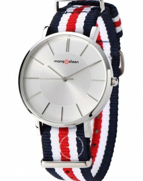 Đồng hồ Mangosteen MS501A