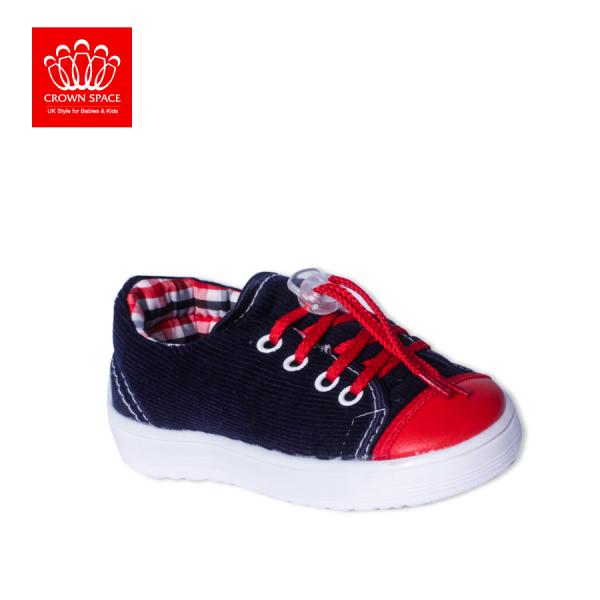 Giày vải tập đi Royale Baby Children Dynamic Shoes 132_803