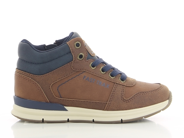 Giày cao cổ bé trai SPROX High Sneaker C294282