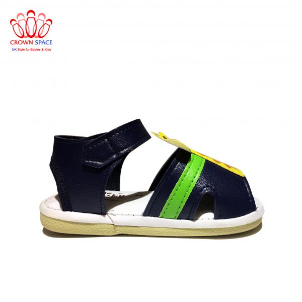 Sandals tập đi Royale Baby Fashion Sandal 021_385