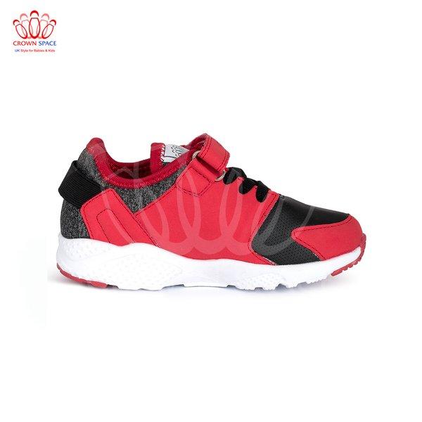 Giày thể thao cho bé Crown UK Sport Shoes CRUK8021.18